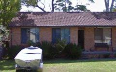 16 Annabel Avenue, Lake Munmorah NSW