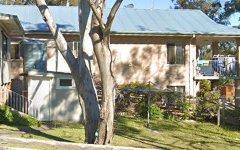 160 Buff Point Avenue, Buff Point NSW