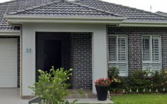 23 Sun Orchid Street, Woongarrah NSW
