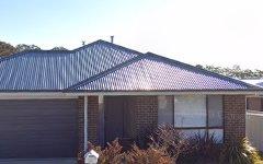 69 Molloy Drive, Orange NSW