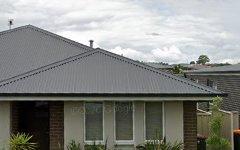 2 Downey Crescent, Windera NSW