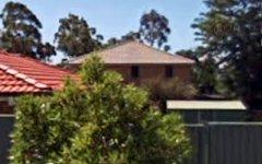 33 Crowe Street, Lake Haven NSW