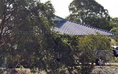 6 Aldenham Road, Warnervale NSW