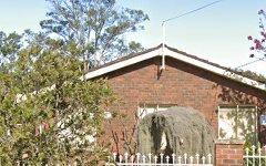 24 Aldenham Road, Warnervale NSW