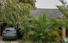246 Wallarah Road, Kanwal NSW