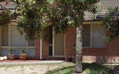 7 Luton Cl, Kanwal NSW