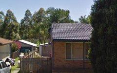 19 Monash Road, Kanwal NSW