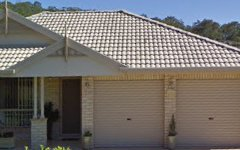 27 Raintree Terrace, Wadalba NSW