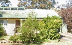 19 Hughes Avenue, Kanwal NSW