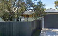 28 Buna Road, Kanwal NSW