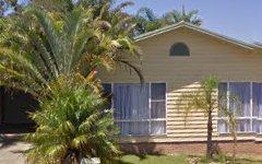 26 Buna Road, Kanwal NSW