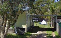 16 Buna Road, Kanwal NSW