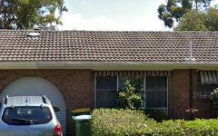 33-35 Crossingham Street, Canton Beach NSW