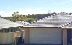 24 Terka Street, Wadalba NSW