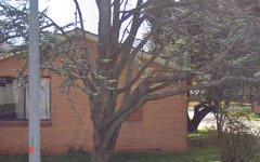 20/1-7 Hartas Lane, Orange NSW