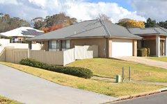 3 Centennial Crescent, Orange NSW