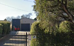 251 Dalton Street, Orange NSW