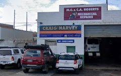 278 Peisley Street, Orange NSW