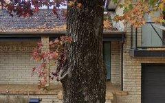 61 Coronation Drive, Orange NSW