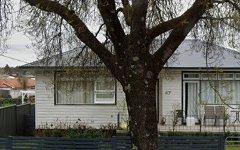 47 Nile Street, Orange NSW