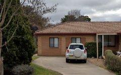 15 Pitta Pitta Place, Orange NSW