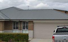 18 Chiswell Street, Windera NSW
