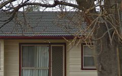 44 Collwood Crescent, Orange NSW