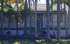 7 St Leonards Street, Rocky Point NSW