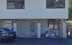 1 St Leonards Street, Rocky Point NSW
