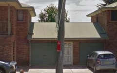 2/1A CAROLINE STREET, Bletchington NSW