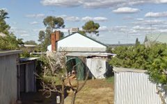74 Lorne Street, Lake Cargelligo NSW