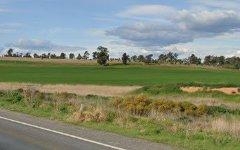 1067 Newell Highway, Daroobalgie NSW
