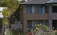 22 Kauai Avenue, Chittaway Bay NSW