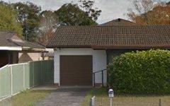 18 Moloki Avenue, Chittaway Bay NSW