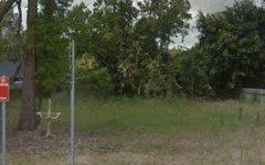 24 James Watt Drive, Chittaway Bay NSW