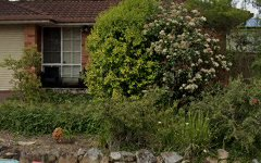 31 Bottlebrush Drive, Glenning Valley NSW
