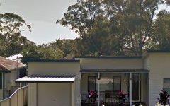5 Gladys Avenue, Berkeley Vale NSW