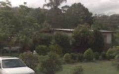 18 Cambridge Circle, Ourimbah NSW