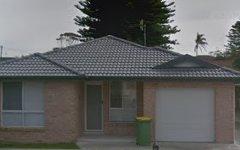 1/5 Kulgoa Street, Blue Bay NSW