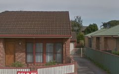17 Yethonga Avenue, Blue Bay NSW