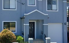 76 Bay Road, Blue Bay NSW