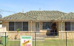 19b Archbold Road, Long Jetty NSW