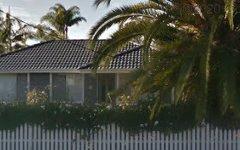 2 Lucas Crescent, Berkeley Vale NSW