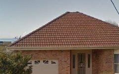 32 Currawong Street, Blue Bay NSW