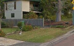 55 Station Crescent, Lisarow NSW
