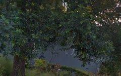 2 King Street, Ourimbah NSW