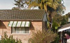 2 Yimbala Street, Killarney Vale NSW