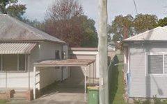 77A Surf Street, Long Jetty NSW