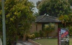 36 Watson Ave, Tumbi Umbi NSW