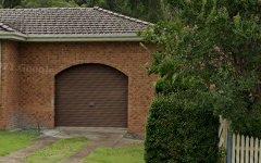 4 Walmsley Road, Lower Macdonald NSW